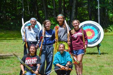 archerygroup
