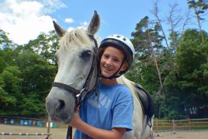 horseportrait